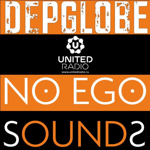 DepGlobe's NoEgo Sounds July 2012 (Night Version)