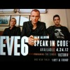 Eve6:Think Twice
