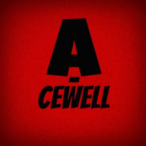 A-Cewell - Dangerlove (Original Mix) [Preview] #Coming Soon