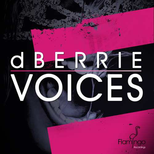 dBerrie - Voices (Snippit) [Flamingo Recordings]