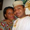 Chanson de Mariage Maantoi Nidhoir & Nadia