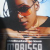 Marissa - Dedicated To Love [Damien Mendis 'Soulchild' R&B Remix]