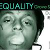 lil wayne - Grove street party (Dj Equality's Dubstep remix)