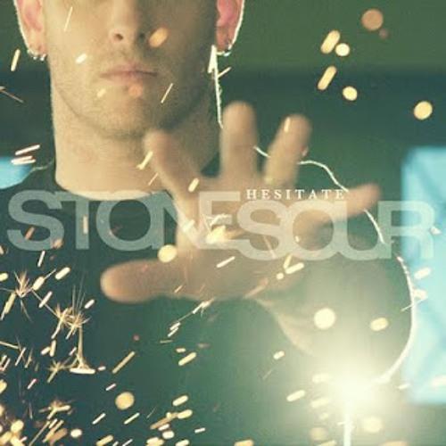 Stone Sour - Hesitate (Instrumental)