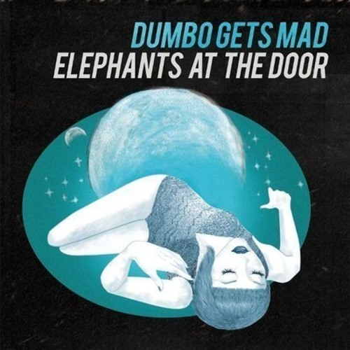 Dumbo Gets Mad - Self-Esteem (Venice rmx)