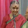 Itara-daivamula--ChAyAtarangiNi--rUpaka--Mani-Krishnaswami