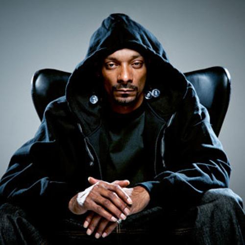 Snoop dogg ft & Mr. capone - E light my fire
