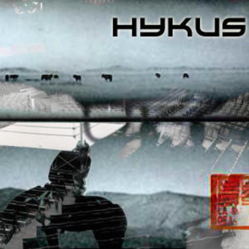 Hykus - Exempt101 Ft.Rueben [FREE DOWNLOAD]