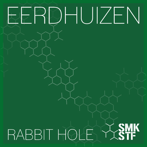 Eerdhuizen - Rabbit Hole