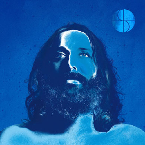 Sebastien Tellier - Cochon Ville(Kenji Takimi & The Beauty Remix)