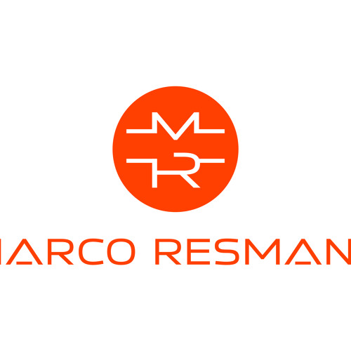 App - All I Can Think About (Marco Resmann's This Song Edit) - Watergate