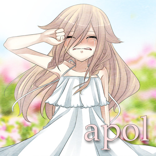 """[Original] The Me in Me - IA [Click """"Buy"""" to download for FREE]"""
