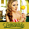 Alexandra Stan - Lemonade (Original).mp3