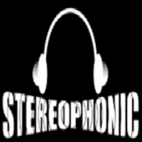 Stereophonic by Psychic Vibe