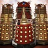 Dalek - Your phone is ringing