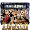 Tacabro - Tacata (Aure905 Extended Remix)