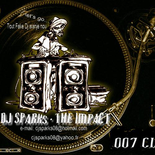 Barikad Crew - Hand's Up Remix Demo