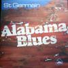 "St. Germain -   ""Alabama Blues"" [Original Mix Radio Edit]"