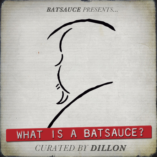What Is A Batsauce