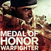 Medal Of Honor Warfighter - Soundtrack (Born From Gods- Heavy Melody)