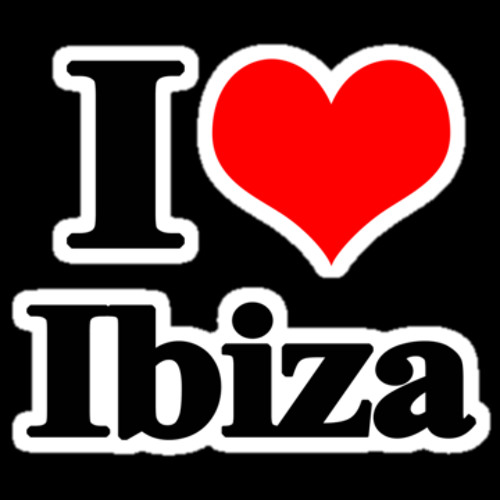 Rafha Madrid - Ibiza Sounds (TechHouse Session) FREE DOWNLOAD !!!!