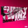 Smile Ft. Angel J - Free sample download!