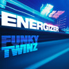 Energizer - Free sample download!