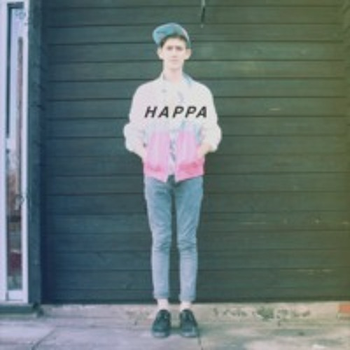 Happa - Boss