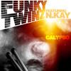 Calypso Ft. N.Kay - Free sample download!