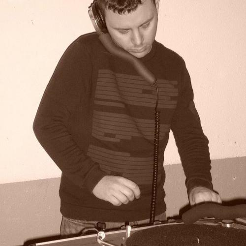 Deep & Soulful House 2006 - Mixed by DJ Daniel Dalzochio