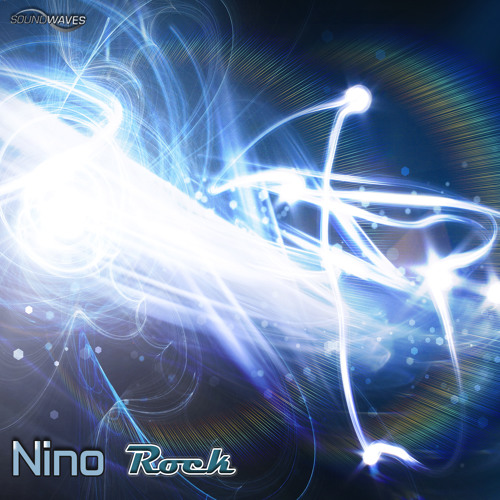Nino - Rock (Original Mix) 192 kbps sc cut (not mastered)