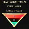 "SpaceGhostPurrp Ft. EthelWulf & Chris Travis - ""B.R.K."""