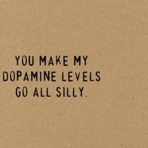 Twilight & Biotouch - Dopamine