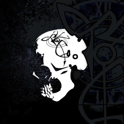 Torog vs Psyschick - Buffer Brothers [174] (e7m/2to6 Rec online shop)