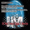 Download Stoned Sun - When The Wolf Bite Back (Feat Carrie Mandalay) [Nostic Remix] [I.M. Red Trance Digital] Mp3