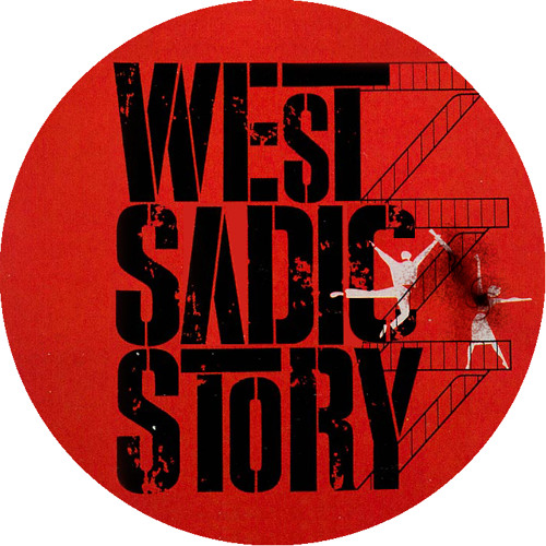 West Sadic Story