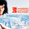 """""""Still Alive"""" from Mirror's Edge - cover by Elsie Lovelock"""