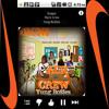03-Rack Crew-Me And My Money (Dre)