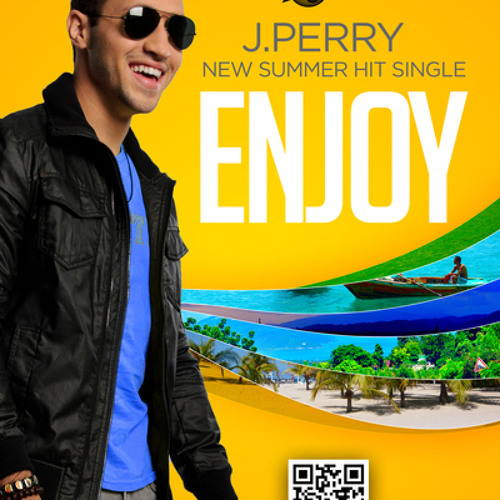 JPerry - Enjoy