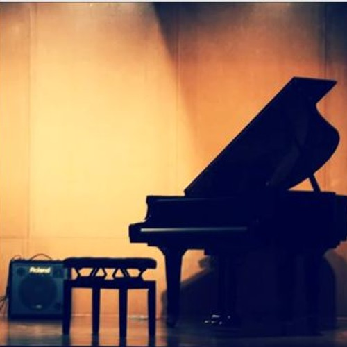 Slum Village - Selfish (Piano Bar Remix) - Nehzuil