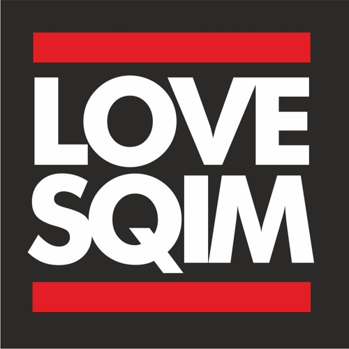 Sqim - i don't think you ready for loving me _ djmix