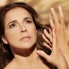 Daniela Mercury - Minas Com Bahia