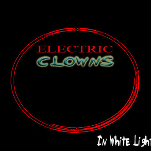 Electric Clowns - Out Of Sight