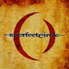 The outsider - A perfect circle (RMX)