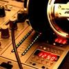 Music 12 July Remix by SharkZ a.k.a. Kucing Jadian