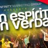 En Espíritu y en Verdad - Somos libres