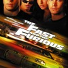 The Fast And The Furious ~ Watch Your Back by Benny Cassette