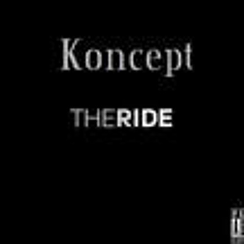 Letter Home By Koncept