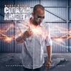 Manny Montes - Fluye (feat. Esperanza De Vida) mp3