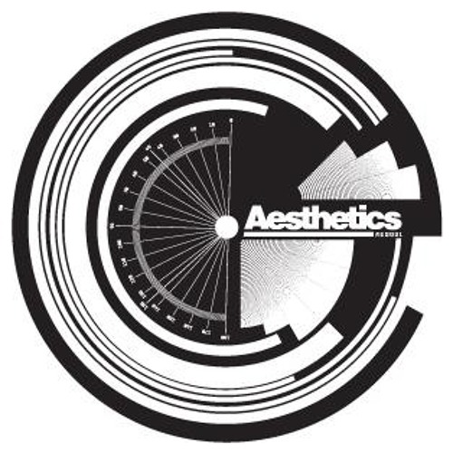 Dabs - Slick Down (Aesthetics 2008) FREE DOWNLOAD